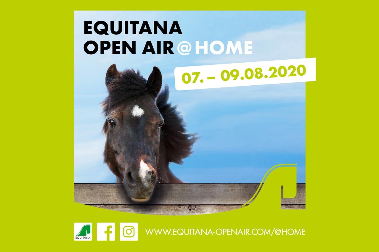 EOA@home